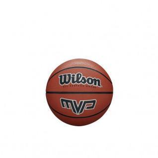 Wilson MVP Retro Mini Balloon [Size mini]