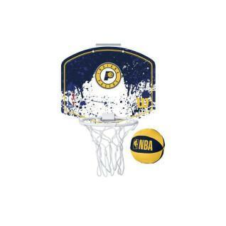 Mini nba basket Indiana Pacers