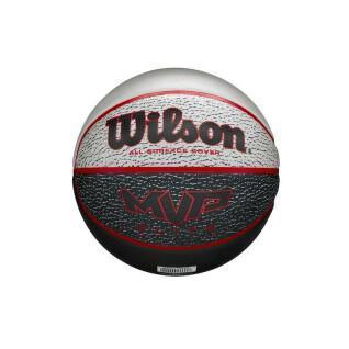 Wilson MVP Elite Ball [Size 7]
