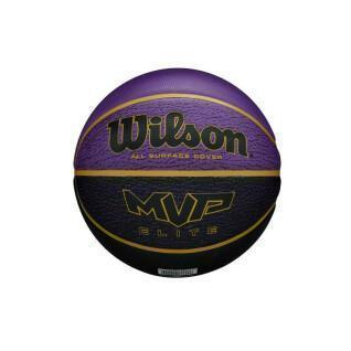 Wilson MVP Elite PRBL ball