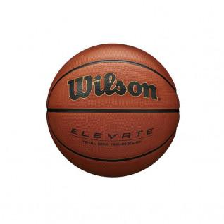 Wilson Elevate TGT Ball [Size 7]