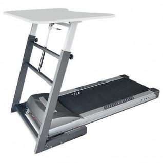 evocardio treadmill Evo Cardio avec bureau