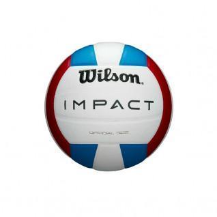 Balloon Wilson Impact [Size 5]