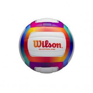 Balloon Wilson Shoreline VB