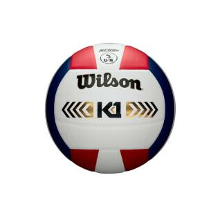Wilson K1 Gold Volleyball Volleyball