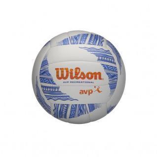 Balloon Wilson AVP Modern