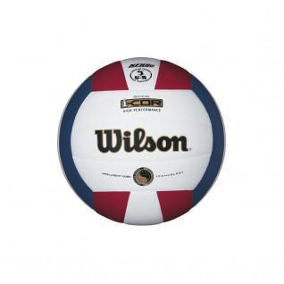 Wilson Icor Perf Deflate Ball