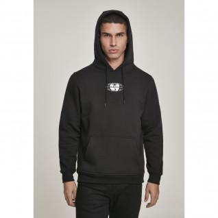Sweatshirt Wu-wear 36 chamber