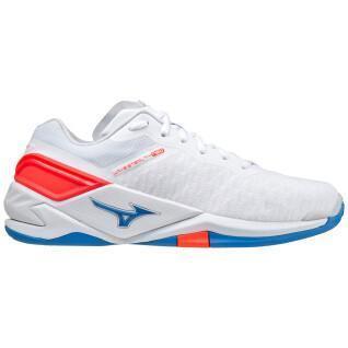 Shoes Mizuno Wave Stealth Neo