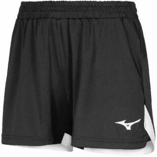 Mizuno Classic Women's Shorts