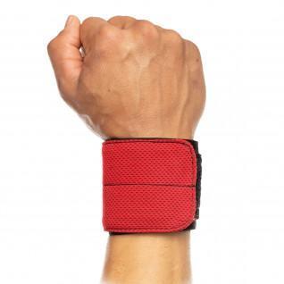 McDavid wrist band x-fitness ajustabble