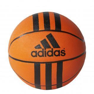 adidas 3 Stripe D 29.5 Ball