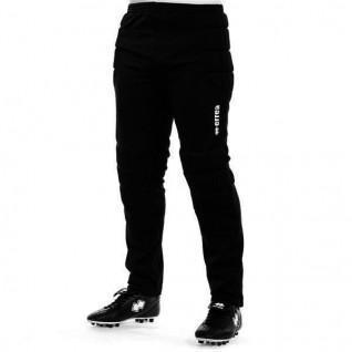 Pitch Errea Junior goalie pants