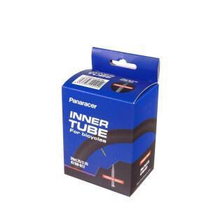 """Inner tube Panaracer Premium 27.5"""" Presta 33mm"""