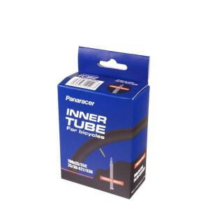 Inner tube Panaracer Premium 700c Presta 80mm